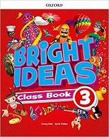 Bright Ideas Level 3 Class Book