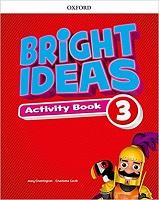 Bright Ideas Level 3 Activity Book