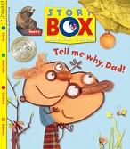 Story Box No146 September 2010