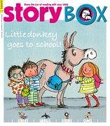 Story Box No176 September 2013