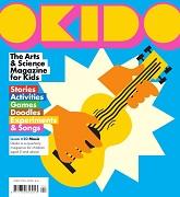Okido N20 Music
