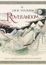 Roverandom by J R R Tolkien