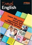 Hot English - Travel English