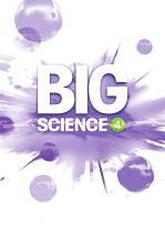 Big Science 4 Teachers Book