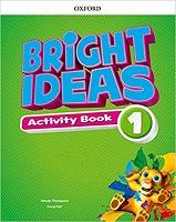Bright Ideas Level 1 Activity Book