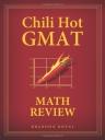 Chili Hot GMAT - Math Review