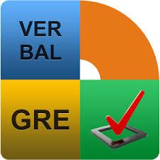 GRE Verbal Study Guide