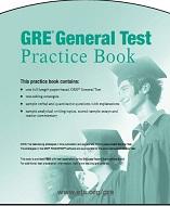GRE - ETS - General Test Practice Book